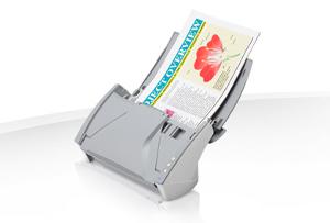 сканер в Краснодаре